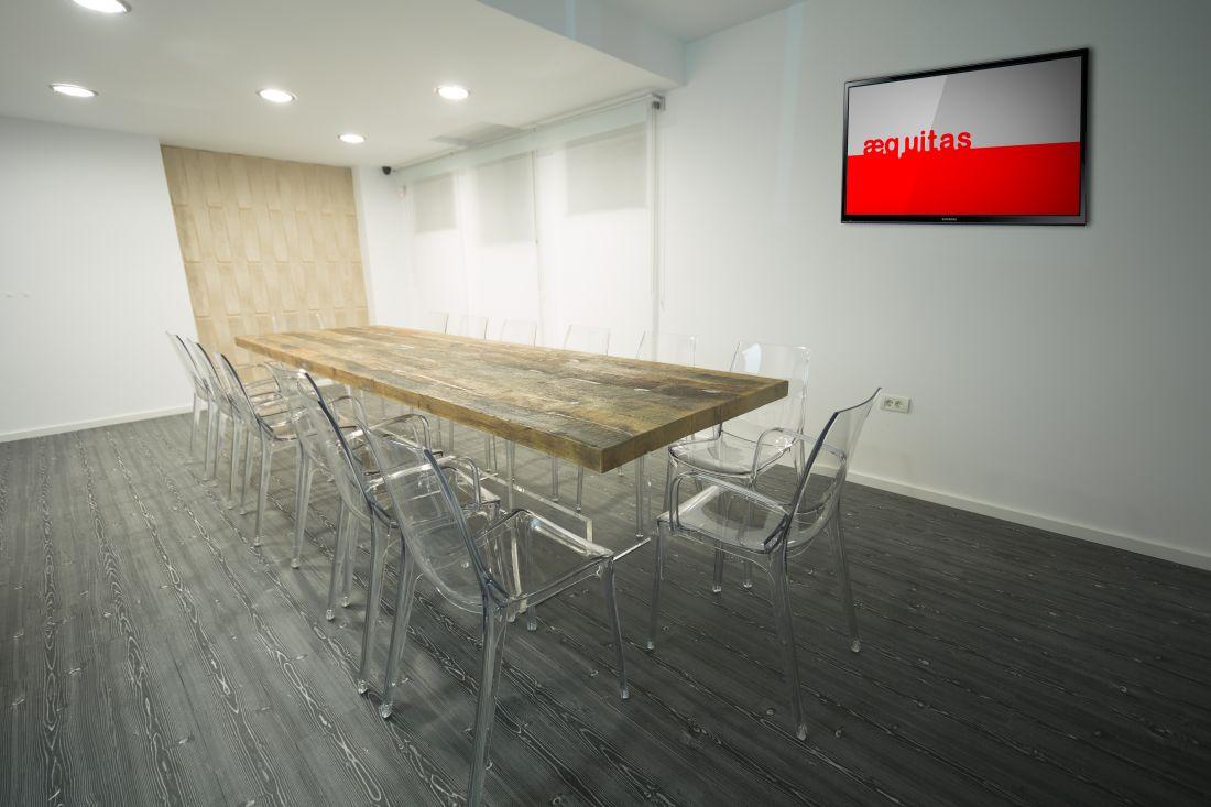 IMG_4121-Edit_aequitas_arhitectura