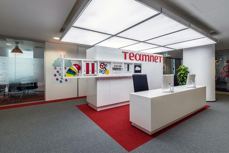 detalii proiect TEAMNET (5)