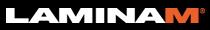 laminam-logo2
