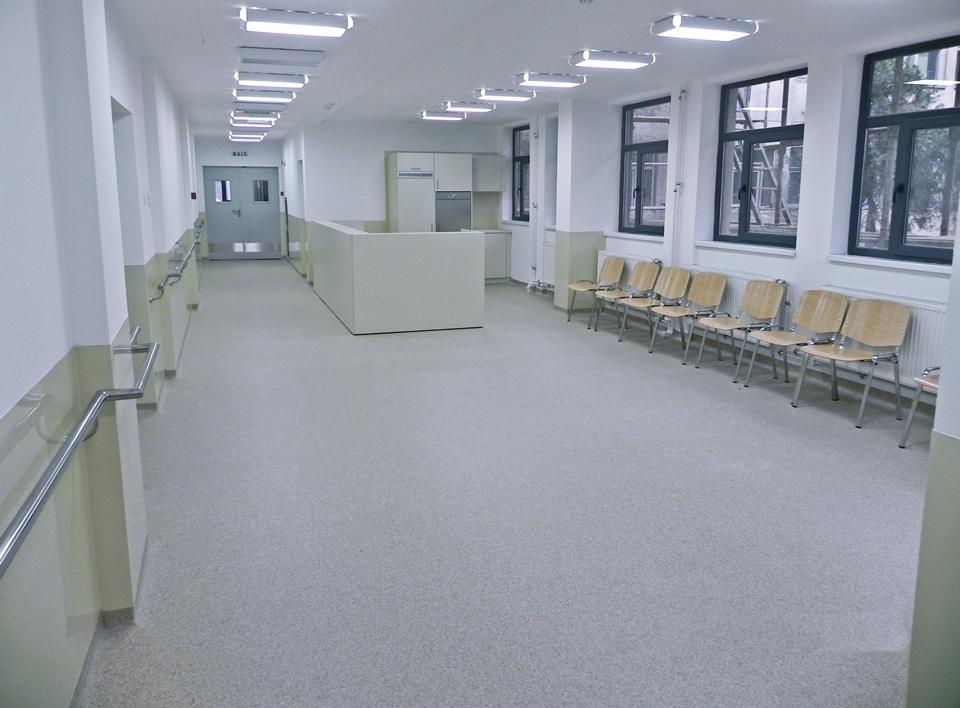 resized Hospital @Targoviste 0