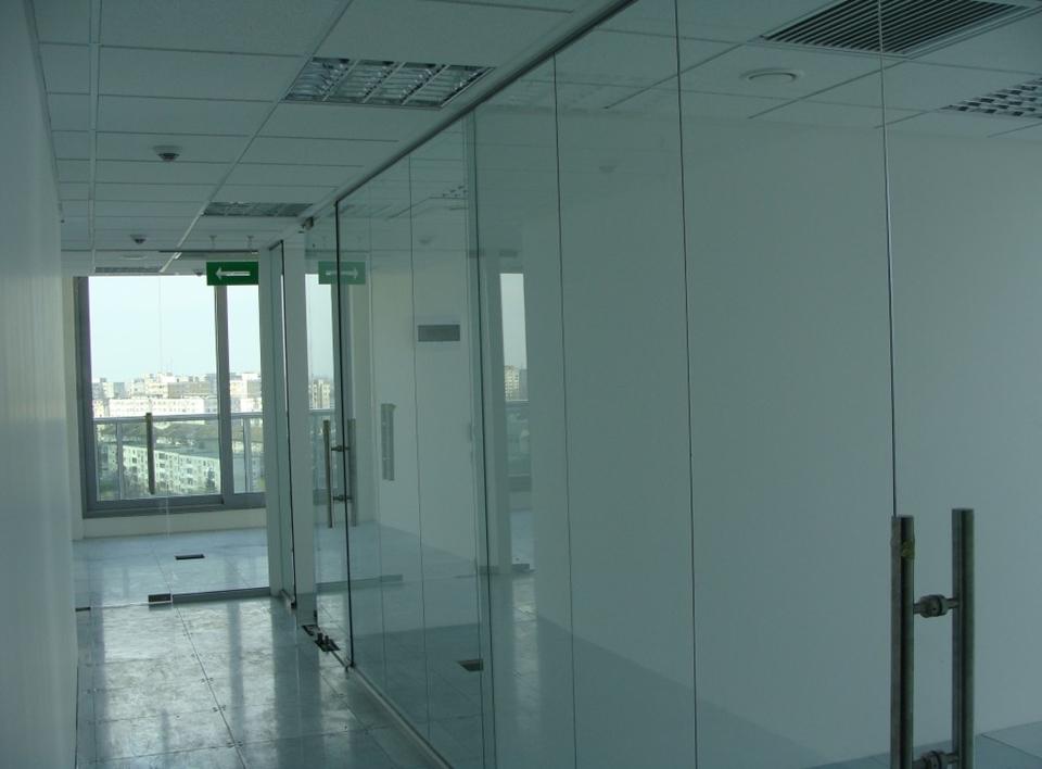 resized_AGN Business Center Timisoara 2