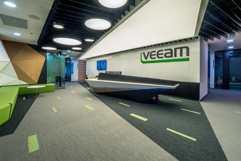 veeam (2)