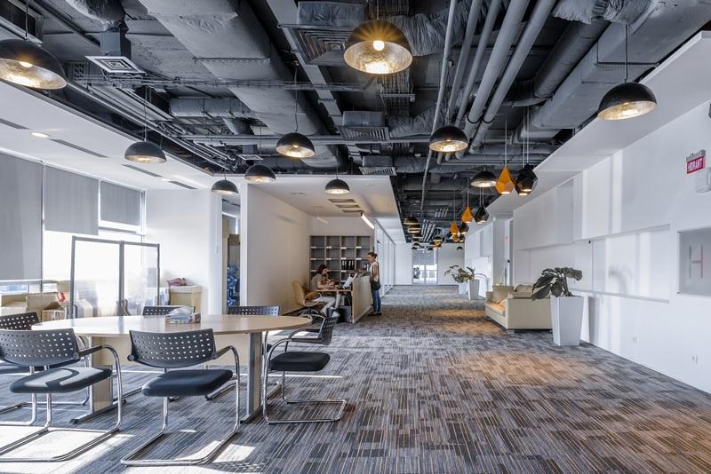 2 Altex HQ