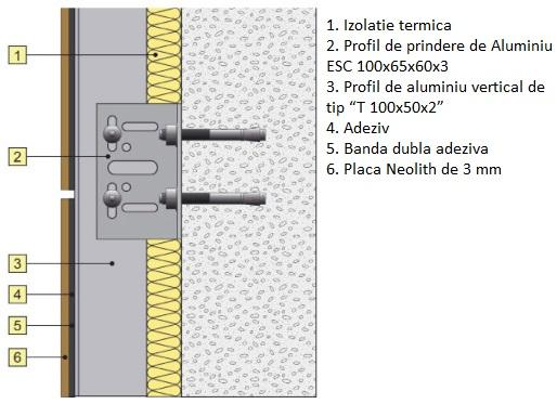 hc-system-300x386