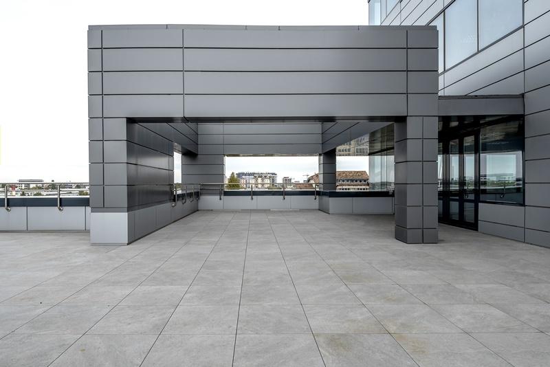 pictograma-iridex-outdoor-terrace