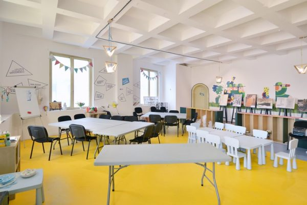 slide gerflor kids (7)