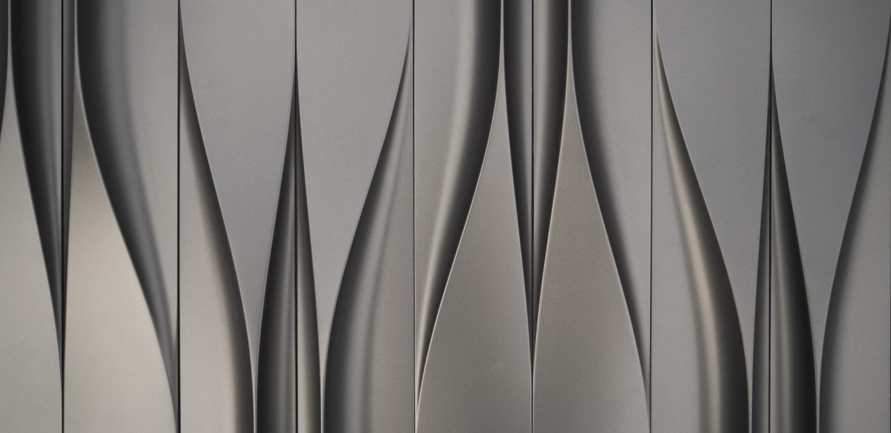 liquid-forms-kazaconcrete-designslide3