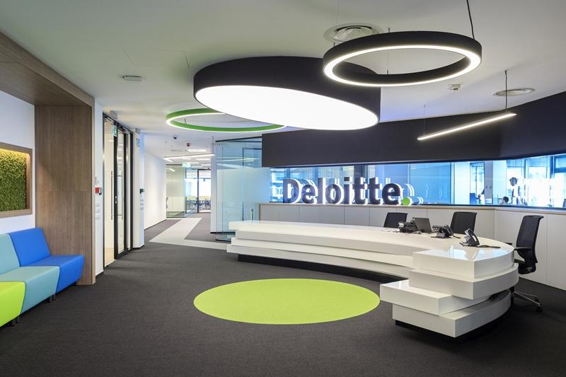deloitte (1)