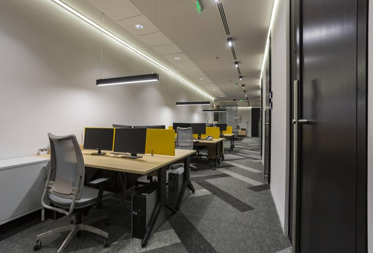 office lobby 1