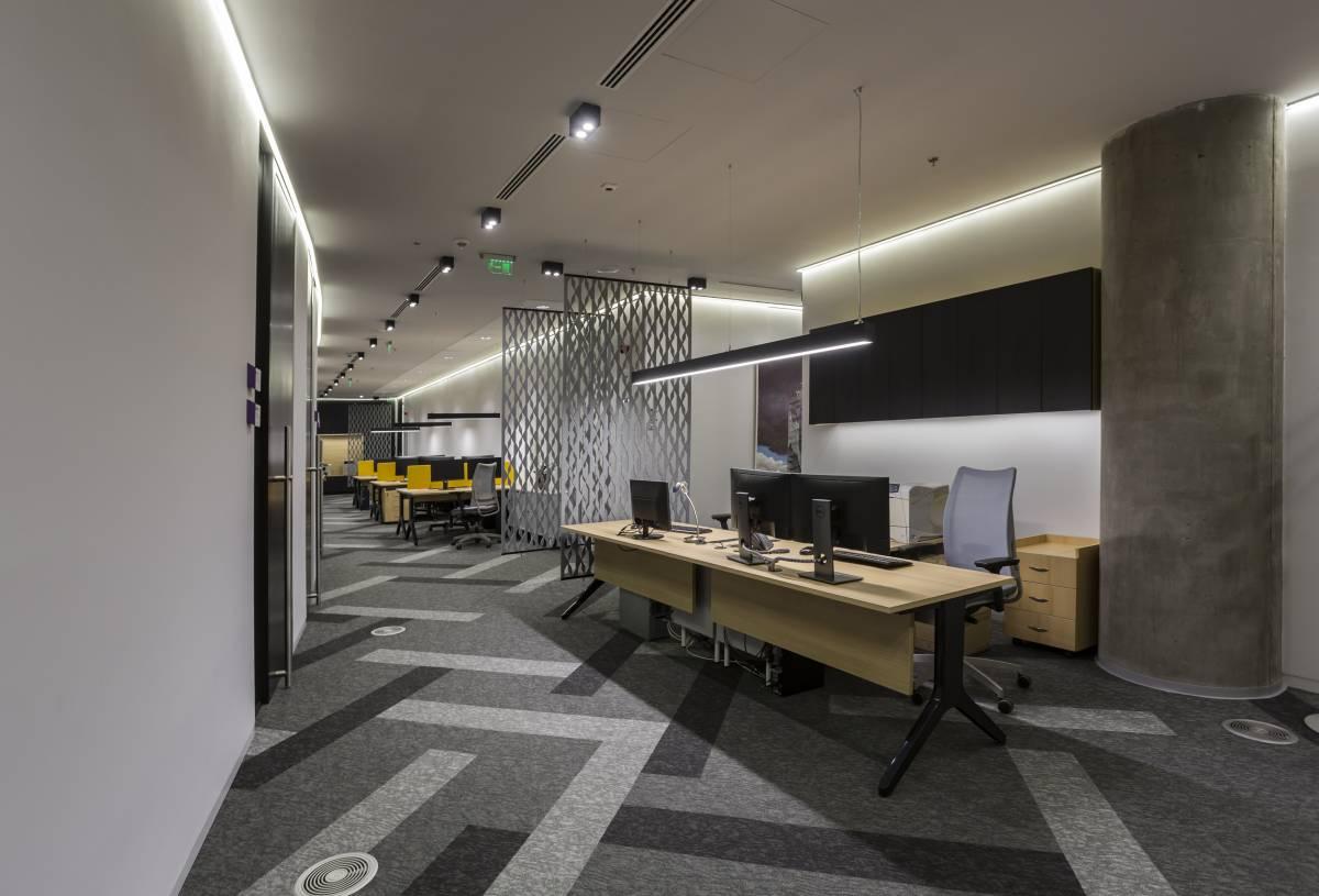 office lobby 4