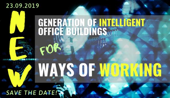 590_340_Intelligent_office_buildings