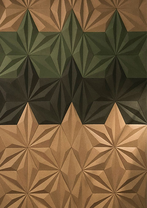 cork-panels-4