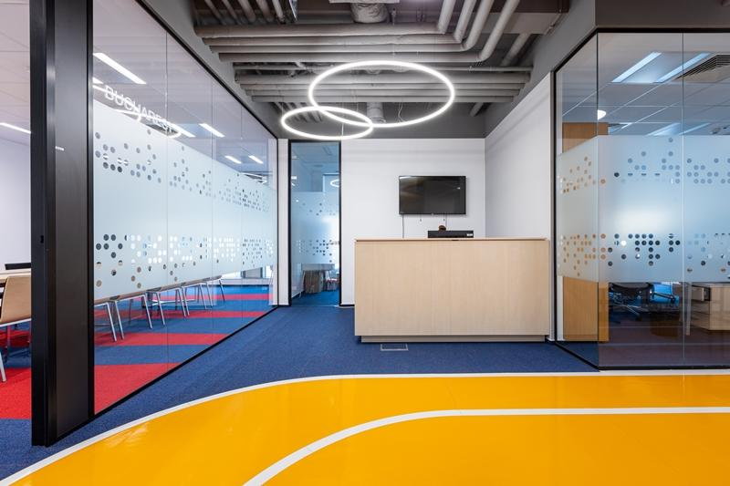 HERVIS OFFICE HQ @ EXPO BUSINESS PARK (05)