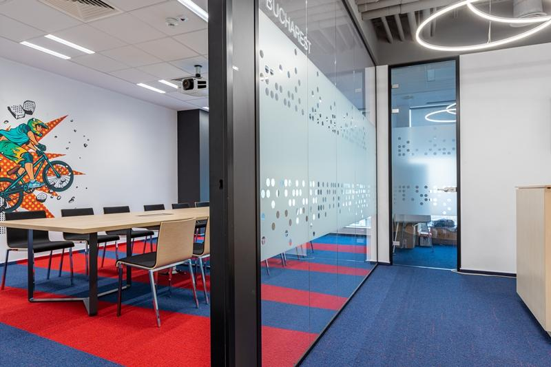 HERVIS OFFICE HQ @ EXPO BUSINESS PARK (06)