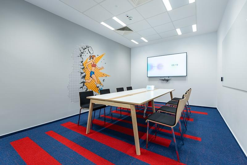 HERVIS OFFICE HQ @ EXPO BUSINESS PARK (08)