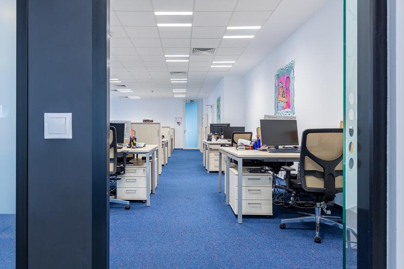 HERVIS OFFICE HQ @ EXPO BUSINESS PARK (17)