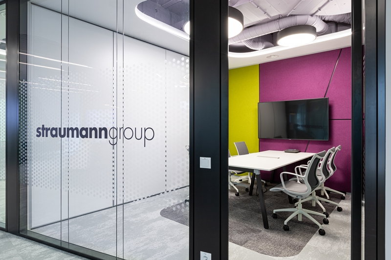 STRAUMANN GROUP @ EXPO BUSINESS PARK (10)