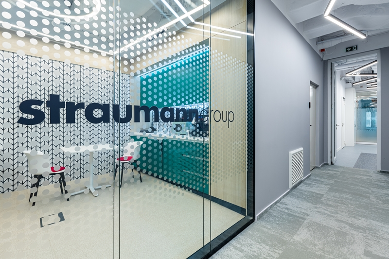 STRAUMANN GROUP @ EXPO BUSINESS PARK (22)
