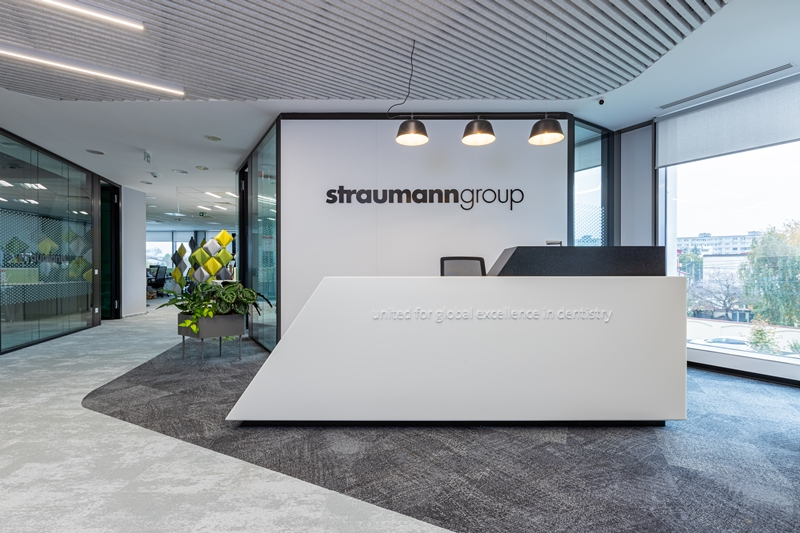 STRAUMANN GROUP @ EXPO BUSINESS PARK (4)