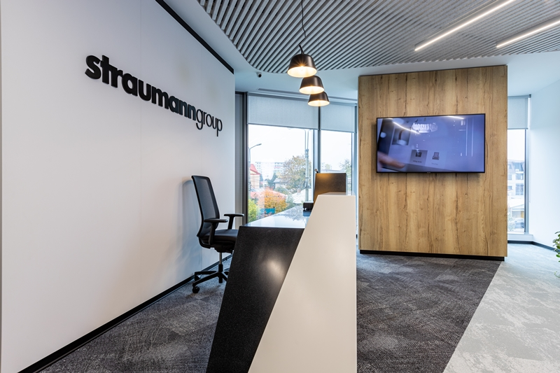 STRAUMANN GROUP @ EXPO BUSINESS PARK (6)