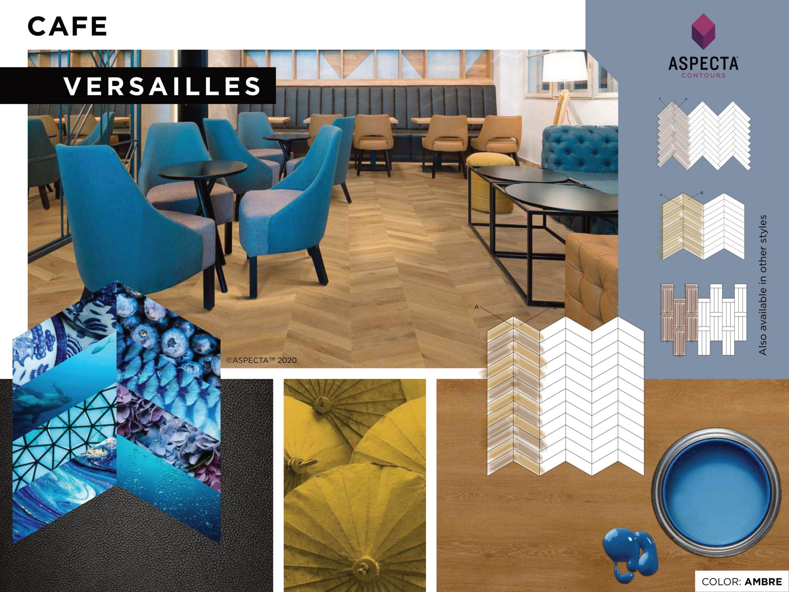 02_ASP_Contours_Moodboard_Versailles_Cafe_web_04_2020-1