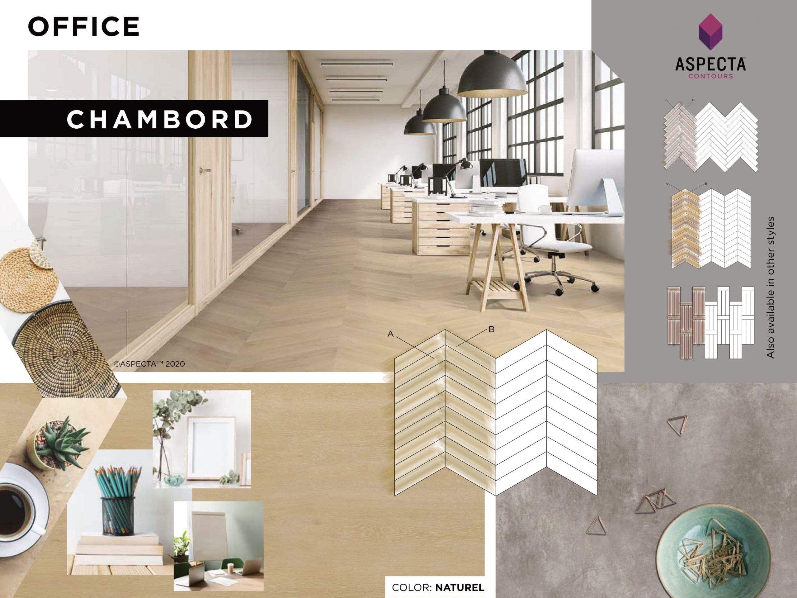 03_ASP_Contours_Moodboard_Chambord_Office_web_04_2020-1