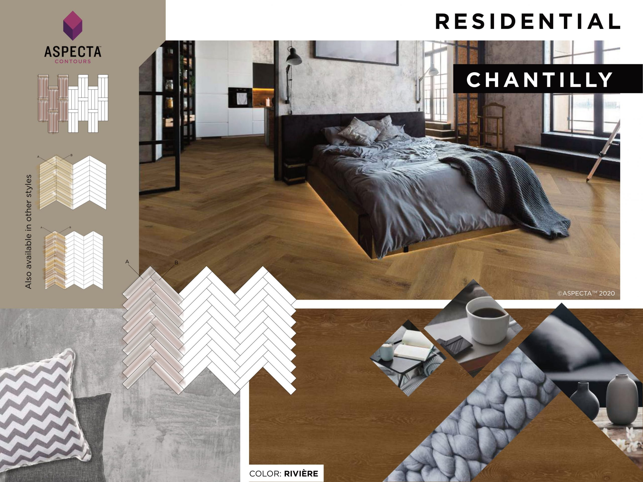 04_ASP_Contours_Moodboard_Chantilly_Residential_web_04_2020-1