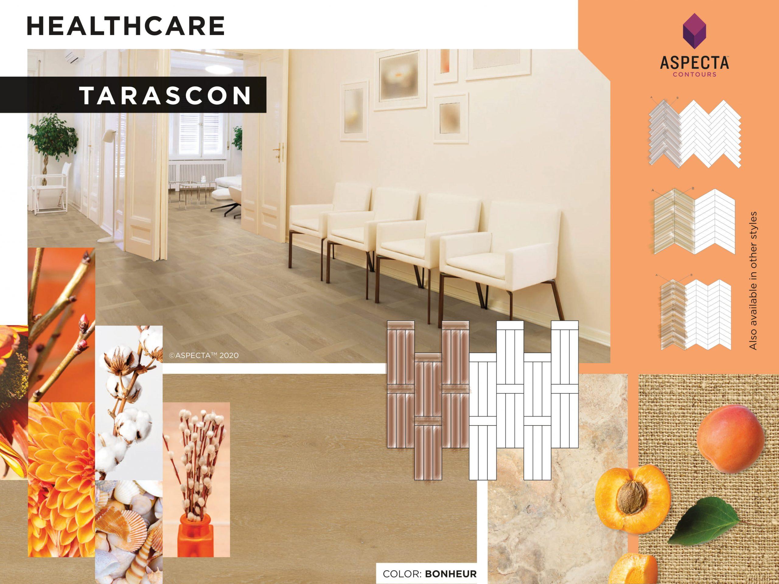 05_ASP_Contours_Moodboard_Tarascon_Healthcare_web_04_2020-1