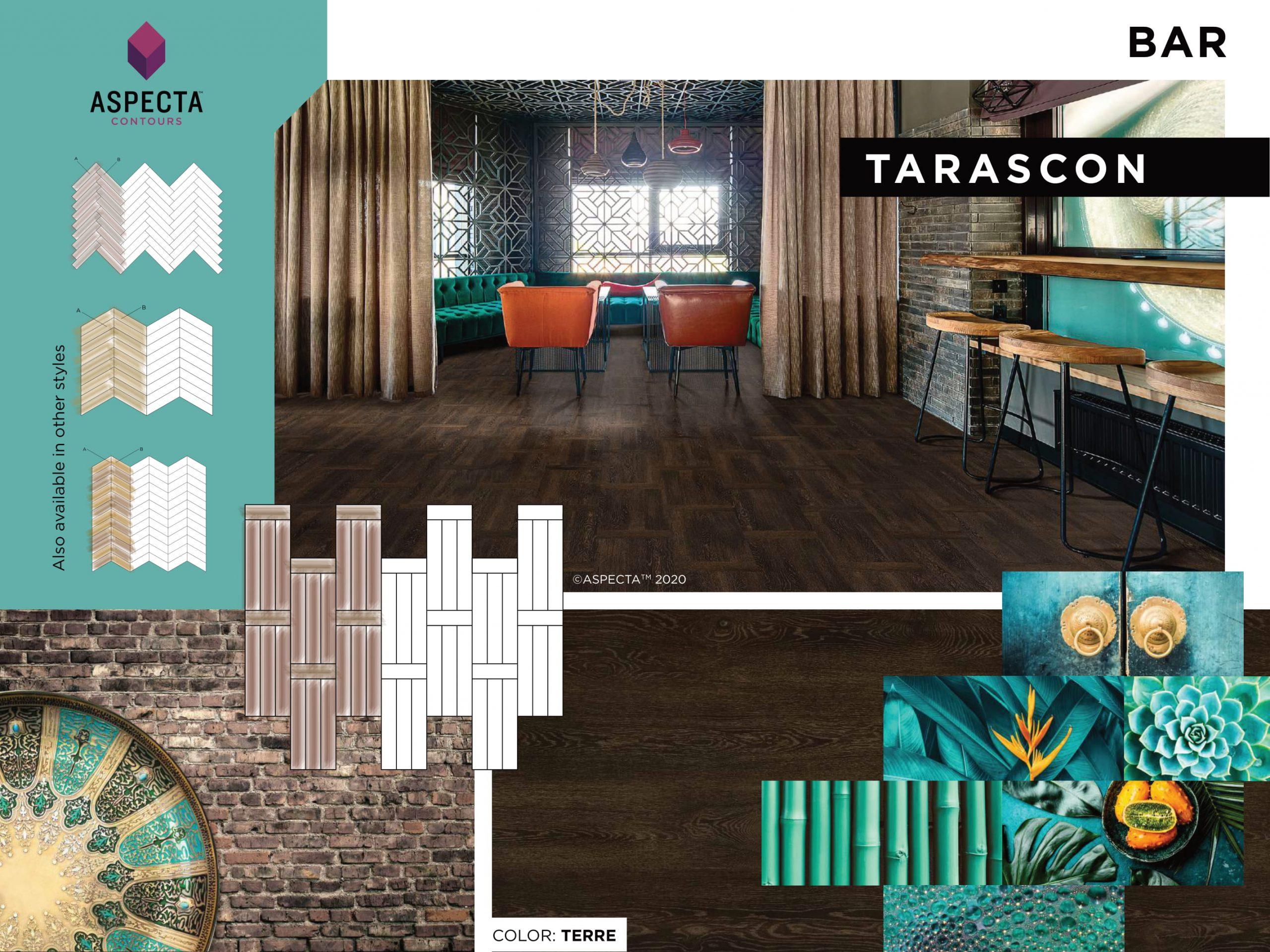 06_ASP_Contours_Moodboard_Tarascon_Bar_05_2020-1