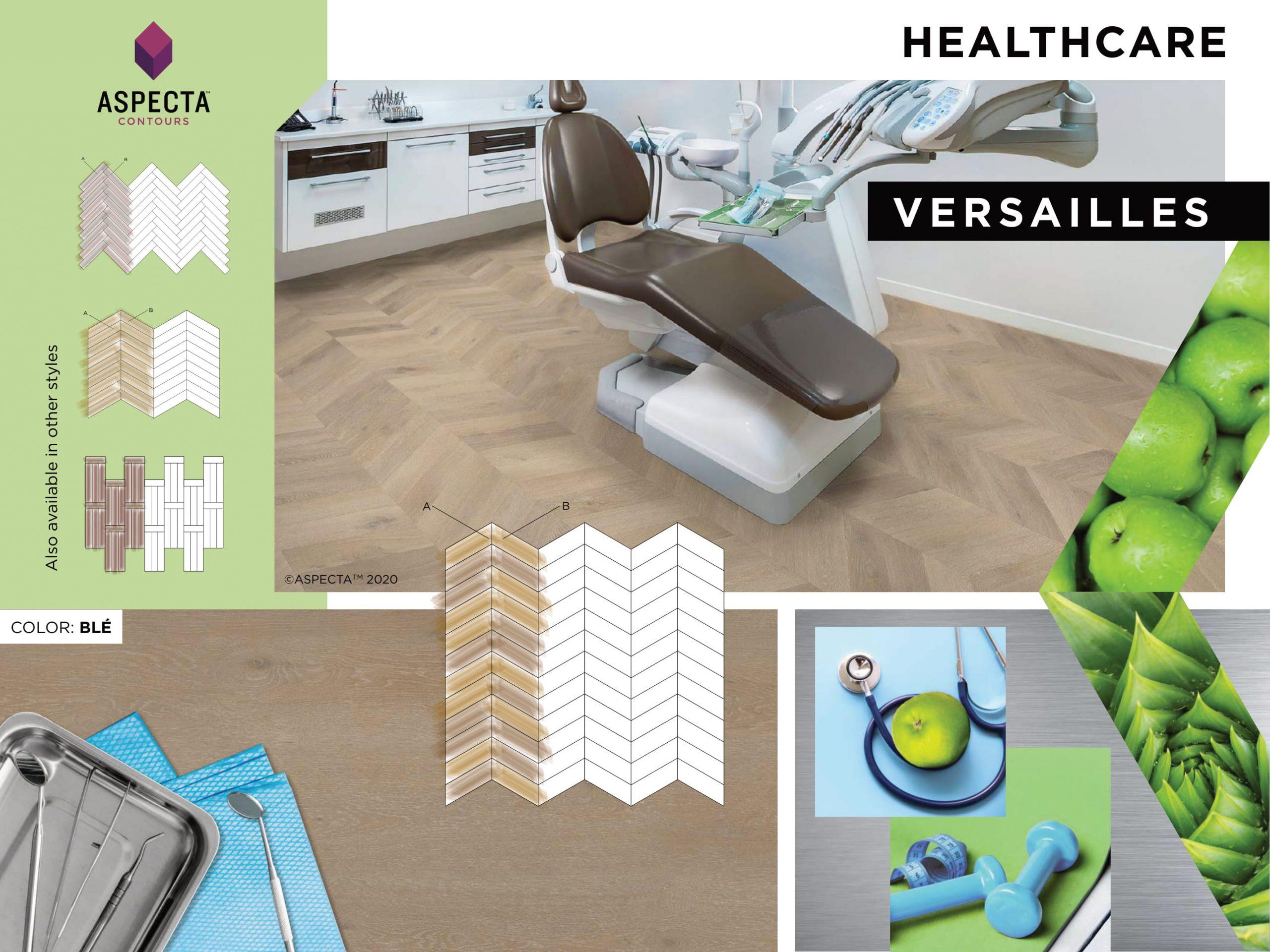 07_ASP_Contours_Moodboard_Versailles_Healthcare_05_2020-1