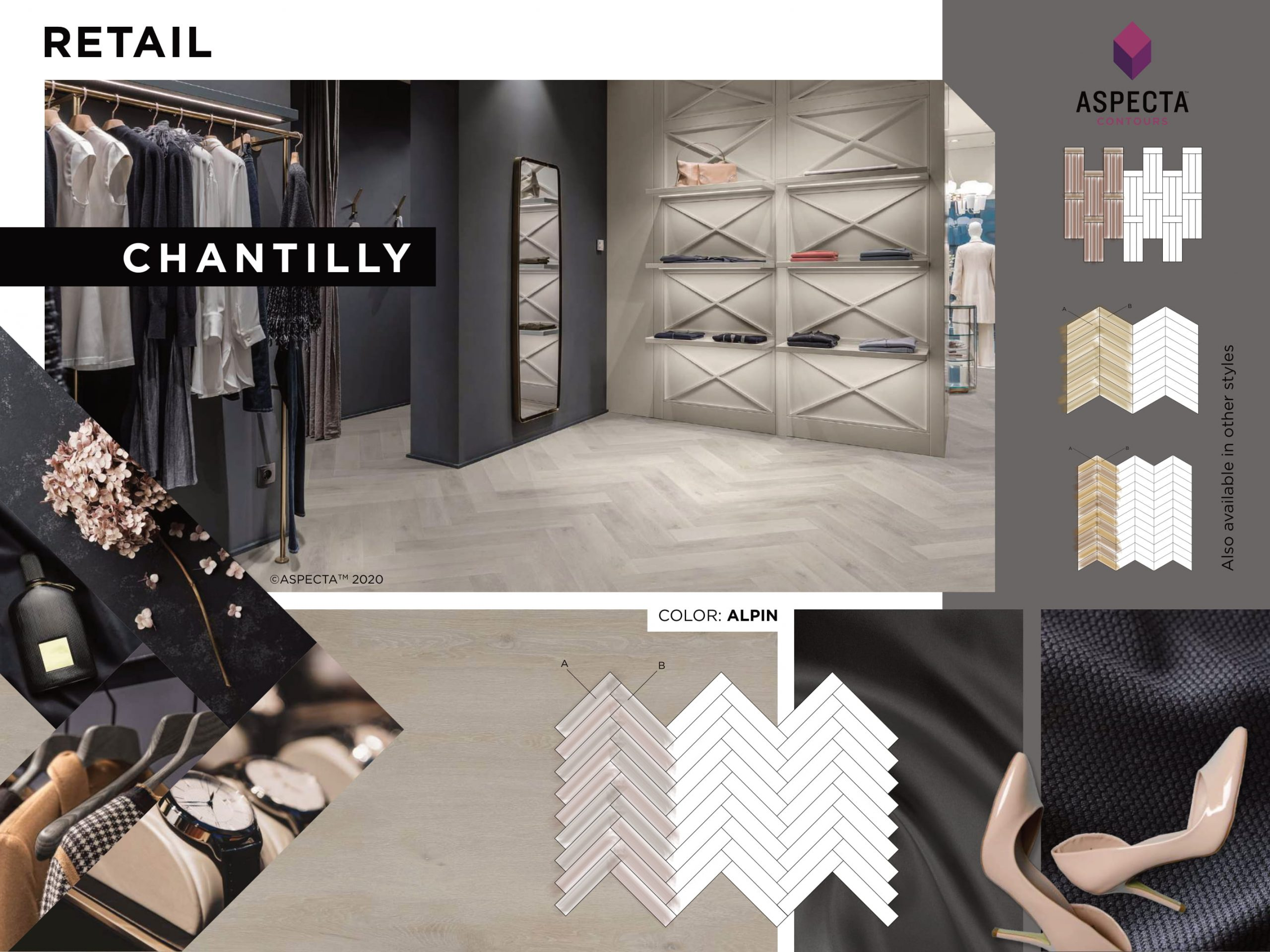 08_ASP_Contours_Moodboard_Chantilly_Retail_05_2020-1