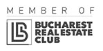 member of Bucharest Real Estate Club