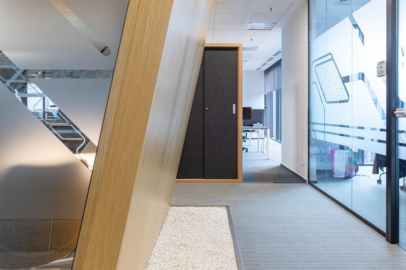BCR HQ @ THE BRIDGE (40)