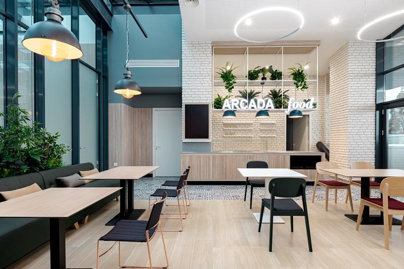 ARCADA COMPANY HQ @ GALATI (37)